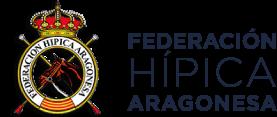 LOGO-HORIZONTAL-HIPICA-blue