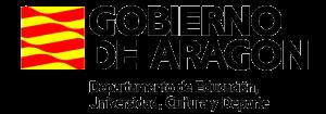 Logo-Gobierno-con-departamento