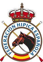 logo_rfhe-707x1024_opt