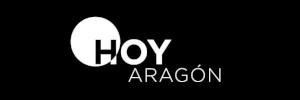 hoy_aragon