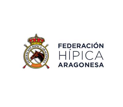 listas_club_federados